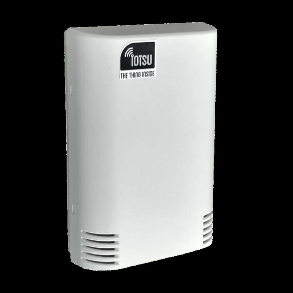 IOTSU® L2 TH02 Temperature & Humidity