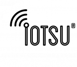 IOTSU - Brings IoT to Life
