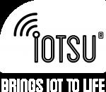 IOTSU - Brings IoT to Life