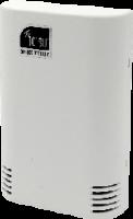 IOTSU L2 Air Quality